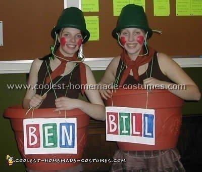 funny-halloween-costume-idea-01.jpg