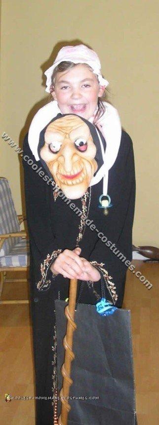 funny-halloween-costume-ideas-04.jpg