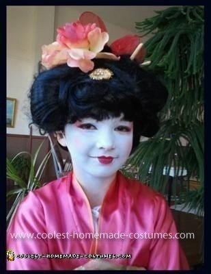 geisha-costume-3.jpg