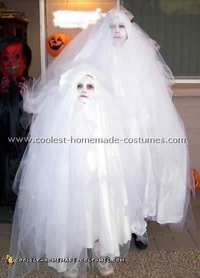 ghost-costume-04.jpg