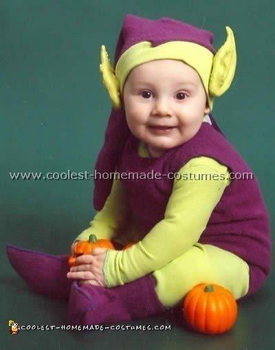 goblin-costume-01.jpg