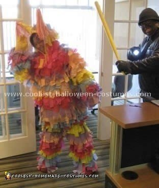 great-halloween-costumes-01.jpg