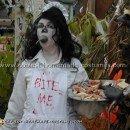 grotesque-costume-01.jpg