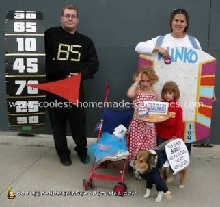 group-halloween-costume-01.jpg