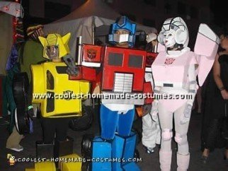 halloween-costume-03.jpg