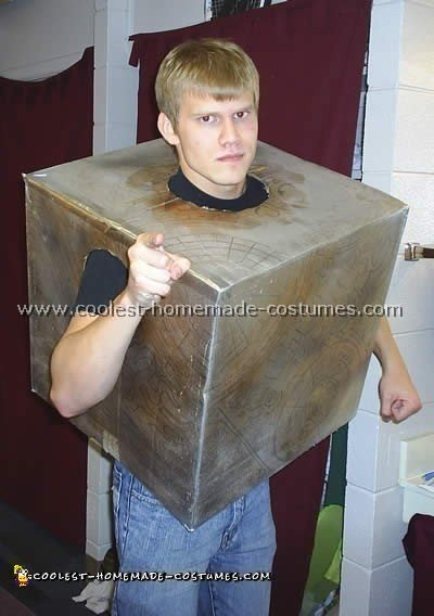 halloween-costume-07.jpg
