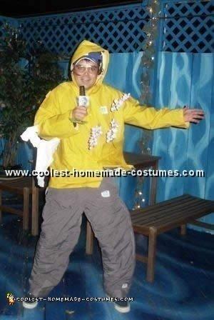 halloween-costume-picture-01.jpg