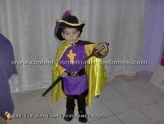 holloween-costume-01.jpg