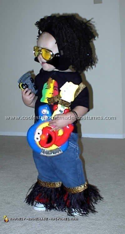 home-made-halloween-costume-ideas-02.jpg