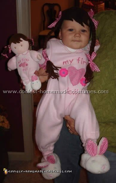 home-made-halloween-costumes-01.jpg