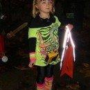 homemade-80s-aerobics-instructor-costume-21396044.jpg