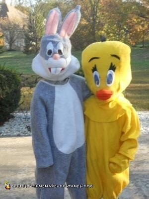 homemade-cartoon-costumes-21582620.jpg
