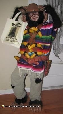 homemade-chimp-eastwood-halloween-costume-idea-21423397.jpg