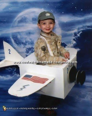 homemade-halloween-costume-ideas-03.jpg