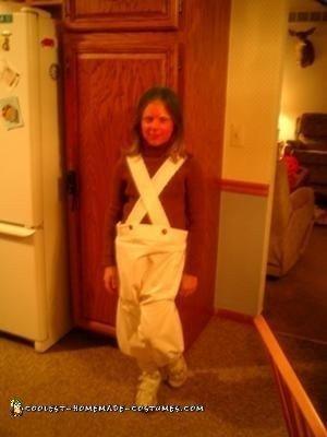 homemade-oompa-loompa-costume-21310747.jpg