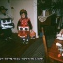 homemade-sheriff-and-lightning-mcqueen-costumes-from-the-movie-cars-21310628.jpg