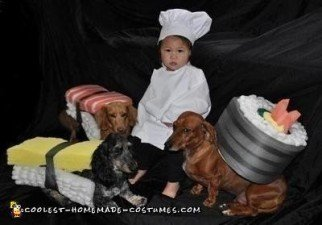 homemade-sushi-and-the-chef-costumes-21301469.jpg