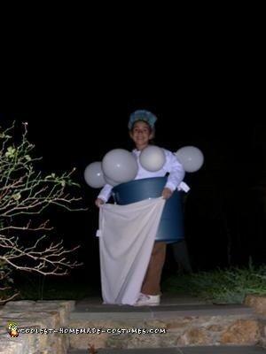 homemde-bubble-bath-halloween-costume-21309799.jpg