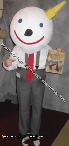 jack-in-the-box-costume-01.jpg