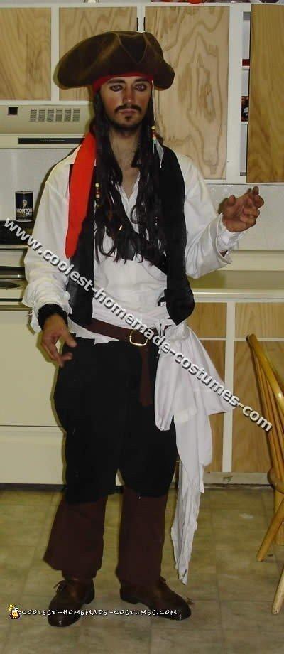 jack-sparrow-costume-02.jpg