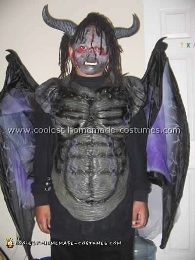 jeepers-creepers-costume-01.jpg