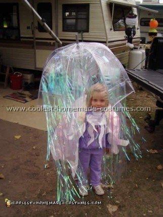 jellyfish-costume-01.jpg