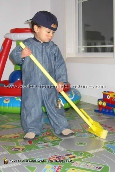 kids-costume-01.jpg