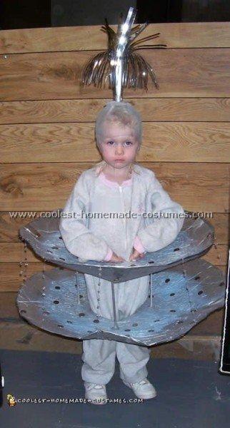 kids-costumes-01.jpg