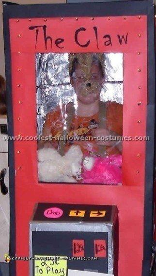 kids-halloween-03.jpg