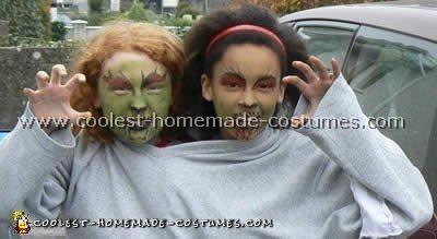 kids-halloween-costume-04.jpg