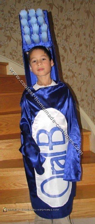 kids-halloween-costumes-01.jpg