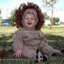 lion-costume-03.jpg
