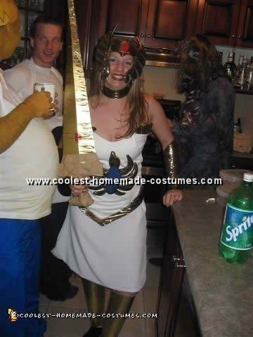 make-your-own-costume-01.jpg