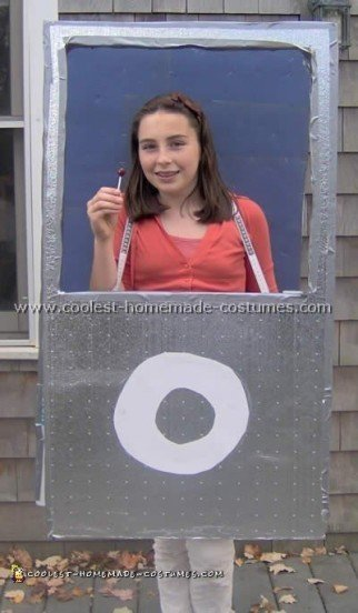 make-your-own-halloween-costumes-02.jpg