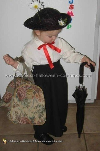 mary-poppins-costume-03.jpg