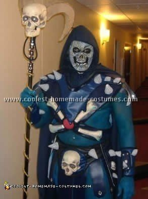 masters-of-the-universe-costume-01.jpg