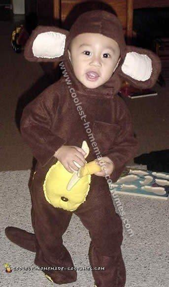 monkey-costumes-04a.jpg