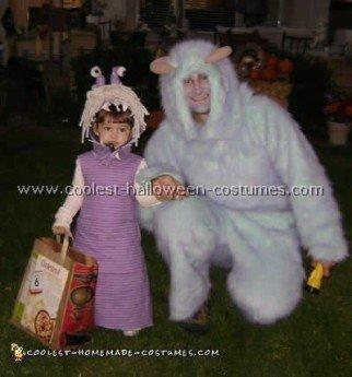 monsters-inc-costume-03.jpg