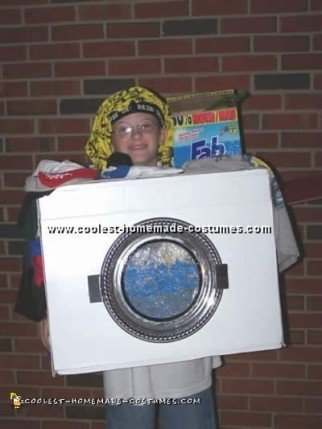 Tips to Help You Make Your Own Original Halloween Costumes