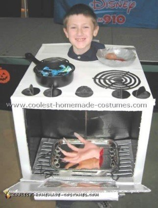 original-halloween-costumes-05.jpg