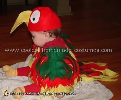 parrot-costume-07.jpg