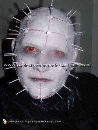pinhead-costume-02.jpg