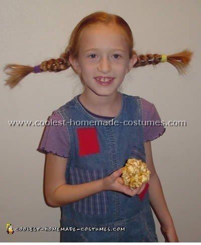 pippi-longstocking-costume-06.jpg