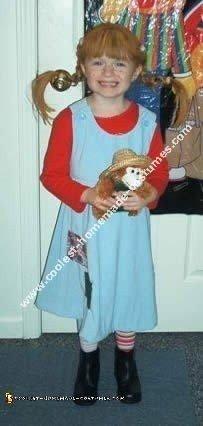 pippi-longstocking-costume-07.jpg