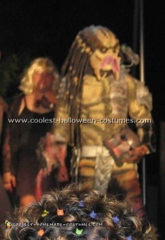 predator-costume-01.jpg