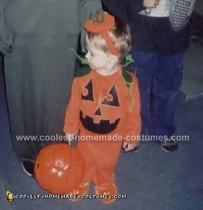 pumpkin-halloween-costume-02.jpg