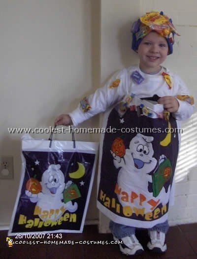 quick-and-easy-costumes-01.jpg