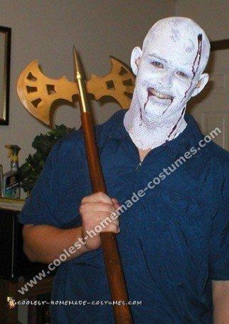 quick-easy-halloween-costumes-01.jpg