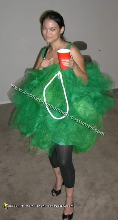 Halloween Costume Quick.Coolest Ideas For Quick Halloween Costumes