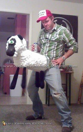 redneck-costume-01.jpg